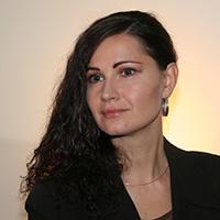 Magdalena Sajko